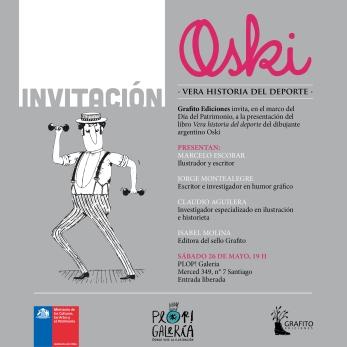 Invitacion_OSKI_plop